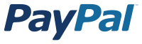 200px-PayPal2007_svg.png