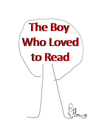 The_Boy_who_Loved_to_Read_cover.jpg